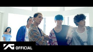 Download Lagu WINNER - 'EVERYDAY' M/V Mp3