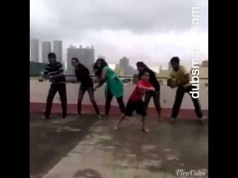 Video Dil Dosti Duniyadari By RAVA download in MP3, 3GP, MP4, WEBM, AVI, FLV January 2017