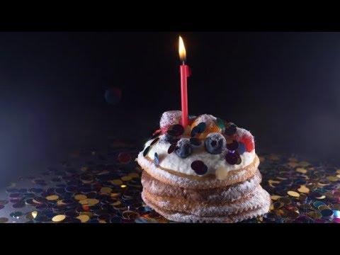 Mensagem de aniversário - MENSAGEM DE ANIVERSÁRIO DE SOGRA PARA GENRO - TF255
