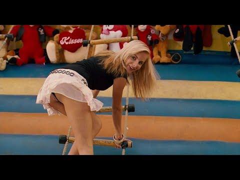 Sex Drive (2008) - Katrina Bowden, Josh Zuckerman