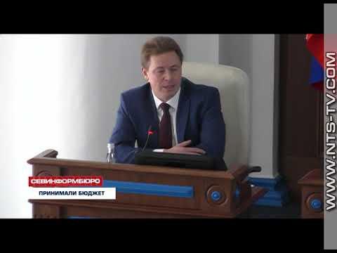 Нтс севастополь новости официальный сайт популярный видеохостинг в узбекистане