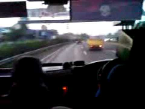Manuver Scania Nu3 NS04 (ngeblonk version)