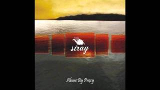 Stray - The Tie That Binds