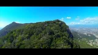 Anzio Italy  city photos : Beautiful places in Italy - Nettuno, Anzio, Circeo - Drone Dji Phantom 2 & Gopro Hero 3 black