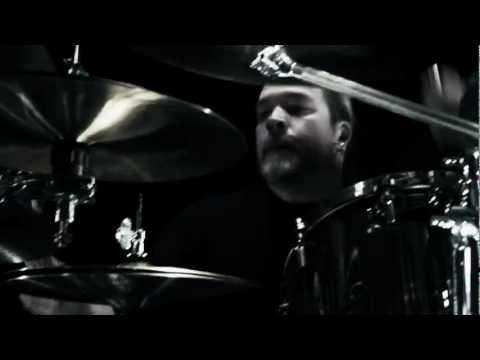 Meshuggah – Break Those Bones Whose Sinews Gave It Motion