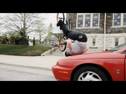 bmx - Filmed and edited by Tony Schneidewind Music by Phil Knoll: https://soundcloud.com/pup500/zebraspider-4-tim-knoll-bmx#new-timed-comment-at-88336.