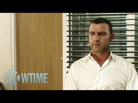 Ray Donovan 2.12 (Preview)