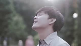 Download Lagu Abay Adhitya - SINGLELILLAH    #Singlelillah Part 1 Mp3