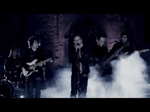 Clip Officiel  Inside The Darkness (видео)