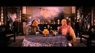 Nonton Wing Chun  2010  Film Subtitle Indonesia Streaming Movie Download