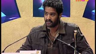 Video Cinemaa awards 2008: Best hero award MP3, 3GP, MP4, WEBM, AVI, FLV Februari 2019