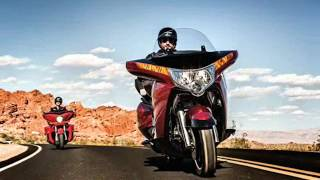 9. Victory Vision Review | Victory Vision Specification | Victory Vision Price & Mileage