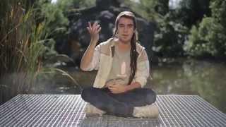 BERET - CARPE DIEM [VIDEOCLIP OFICIAL HD]
