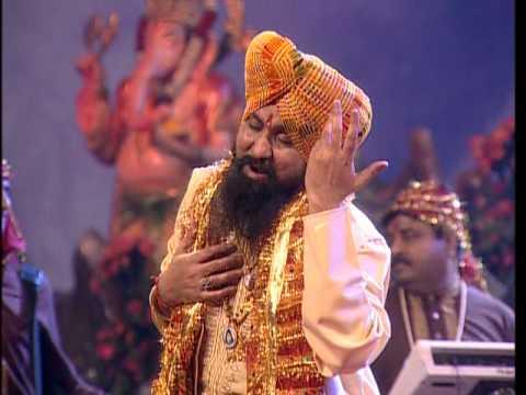 Video Chal Baawali [Full Song] Maiyya Main Nihaal Ho Gaya download in MP3, 3GP, MP4, WEBM, AVI, FLV January 2017