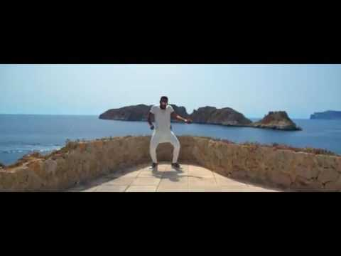 Kcee - Tinana Official Video