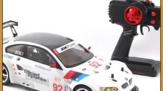 RC 드리프트 car drift 동영상 YouTube video