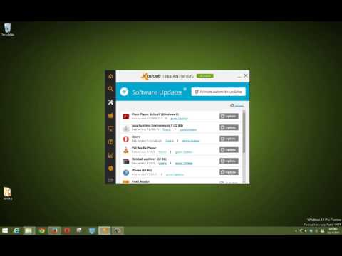 Avast Free Antivirus 2014 - Protect your PC from viruses and malware - Download Video Previews_Antivirus videos for IT admins. Best of all time