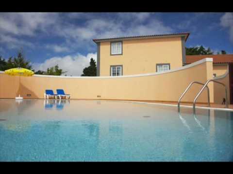 Video of Hotel Rural Estalagem a Quinta