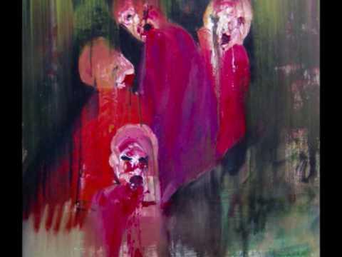 Exposition Ciro Rizzo : Entre doute et certitude