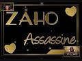 Assassine - Zaho