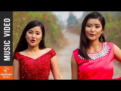 (Goma Kulung New Nepali Song 2018 - Udau Bhanchha Yo Mann Aaja   TR Hongelu, Rama, Ketrin - Duration: 4 minutes, 21 seconds.)