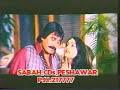 Pashto filmi song:Nazoo