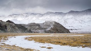 I had been to Hanle in the Winter of 2015. It was a fun trip but slightly disappointing as there was no snow in Hanle during that...