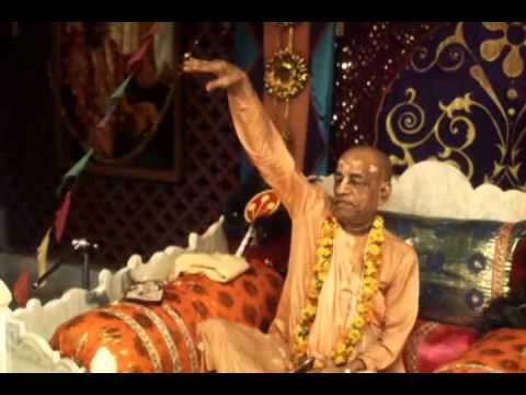 Video Don't Try to Imitate, That is Very Dangerous - Prabhupada 0316 download in MP3, 3GP, MP4, WEBM, AVI, FLV January 2017