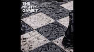 Ka - The Night's Gambit If you like the album, support the artist and buy it: http://goo.gl/bJQGB5 https://twitter.com/BrownsvilleKa ...
