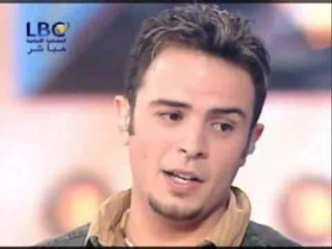 Ahmed Sherif (boys) -
