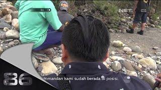 Video 86 Aksi Pengejaran Pelaku Pembunuhan di Mimika Papua - AKP Galih Wardani MP3, 3GP, MP4, WEBM, AVI, FLV Juni 2019