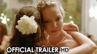 Jenny S Wedding Official Trailer  2015    Katherine Heigl Hd