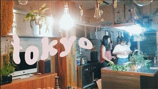 Video TIME IN TOKYO // CatCreature MP3, 3GP, MP4, WEBM, AVI, FLV September 2018