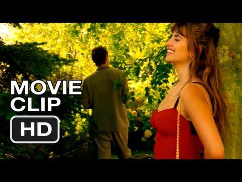 Wild Times movie