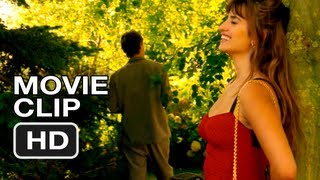 Nonton To Rome With Love Movie CLIP #1 - Wild Times (2012) Woody Allen Movie HD Film Subtitle Indonesia Streaming Movie Download