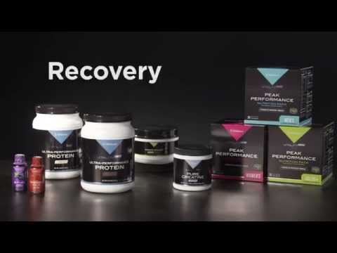 Melaleuca | Melaleuca Vitality Elevate Products