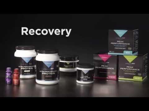 Melaleuca | Melaleuca Vitality Elevate Products