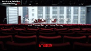 Securing Your Retirement