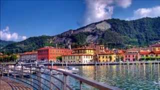 Sarnico Italy  city photos : Sarnico - Lake Iseo, Italy