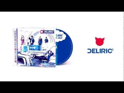 cox - Deliric -