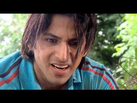 Time Bomb | Hindi TV Serial | Full Episode - 15 | Zee TV