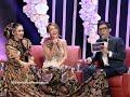 Chit Chat Lucu Bersama Syahrini Dan Bcl  Super Star Untukmu Perempuan 21 April 2015