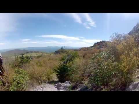 Grayson Highlands
