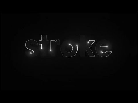 particular stroke - In this tutorial - we take a look at how to create an animated stroke effect using trapcode particular One of many tutorials that I created for VideoFort - v...