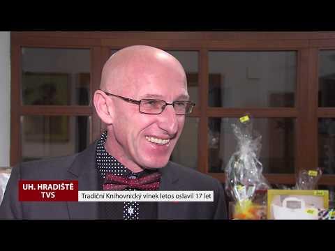TVS: Uherské Hradiště 9. 3. 2019
