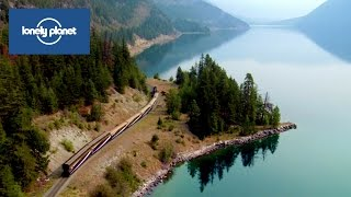 The best country to travel to in 2017 - Lonely Planet full download video download mp3 download music download