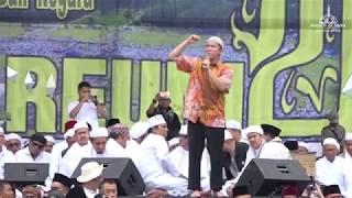 Video Ust. Felix Siauw | Orasi & Tausyiah | Aksi Reuni 212 MP3, 3GP, MP4, WEBM, AVI, FLV Juni 2019