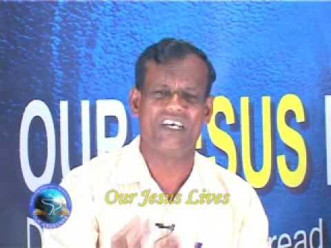 Malayalam Christian Testimony Bro Jose Maneedu Part 2