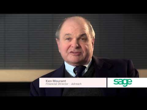 MD of Sage Pastel Reflects on the Bright Future of SA's Accountants