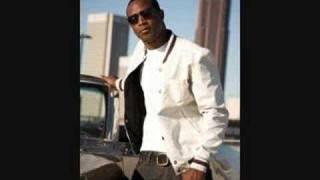 Ray lavender ft akon-Work it